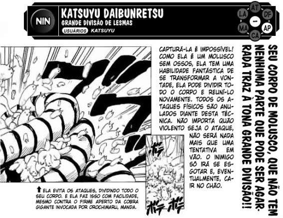 Tsunade vs Sasuke Hebi 2qs82np