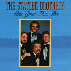 The Statler Brothers - Discography (70 Albums = 80 CD's) - Page 3 2qtlrb9