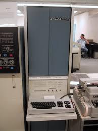 Những khái niệm cơ bản về máy tính (Cập nhật tới phần 5) 2qtwav7