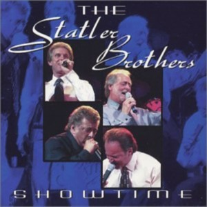 The Statler Brothers - Discography (70 Albums = 80 CD's) - Page 3 2qw0j8z