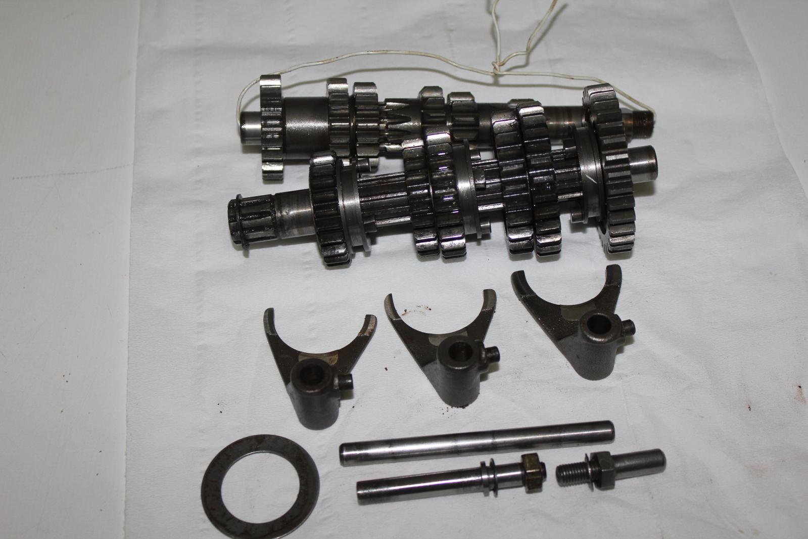 Mejoras en motores P3 P4 RV4 DL P6 K6... - Página 4 2qx56h1