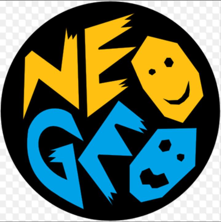 Kraut Buster: nuevo lanzamiento para Neo Geo en 2015, spin off del gran Metal Slug por NG:Dev.Team 2qxapo3