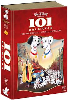Los Clasicos Disney 2r2sxe1