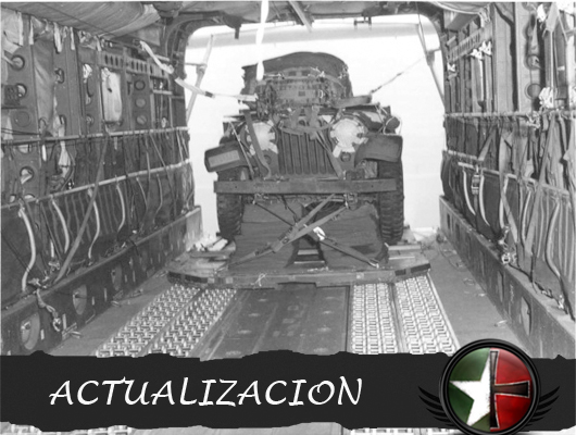 NUEVA VERSION DE WW2_pack   1.0 2r38ppu