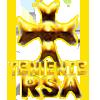 Teniente RSA