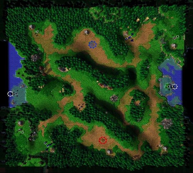 [Editado]Cambiar Tamaños a Mapas+Tabla de Multiplos18-7-15 2r7a3hf