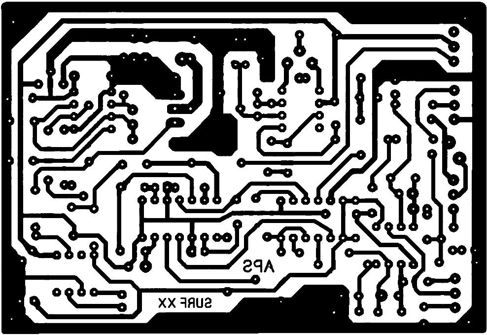 metal detector surf PI pro  - Página 2 2rdx9c0