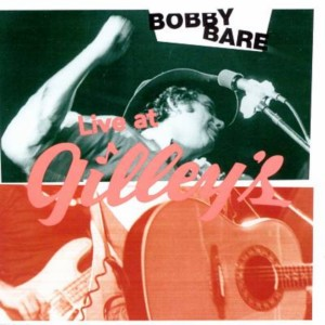 Bobby Bare - Discography (105 Albums = 127CD's) - Page 3 2rf54pi