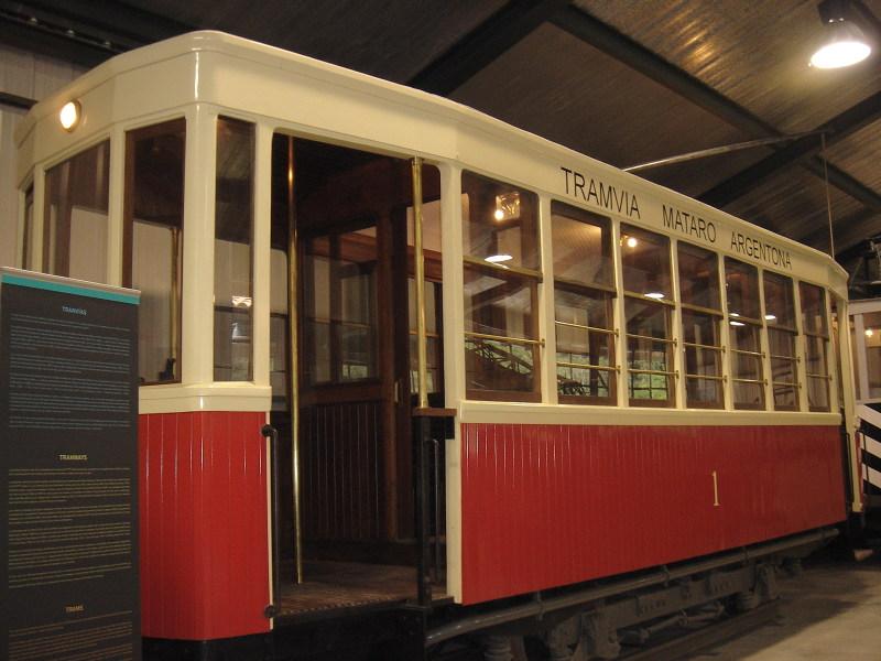 El Ferrocarril a Catalunya - Página 5 2rw6n1c
