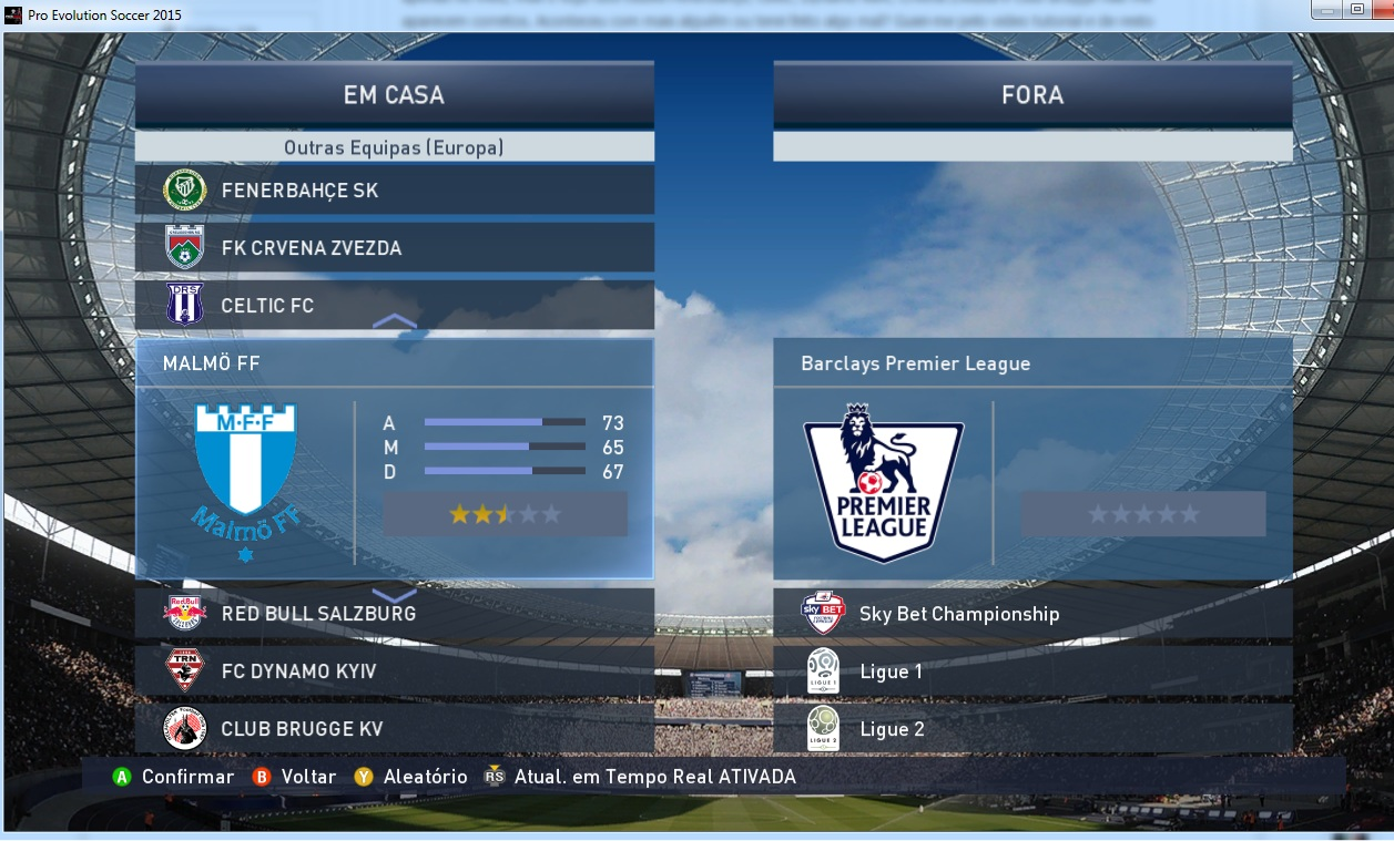 [PES 2015 PC] Patch Tuga Vicio v1.1.1 - Página 2 2rxzpk7