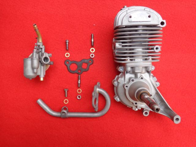Restaurando el motor de mi Cady M1  - Página 2 2rzcrbq
