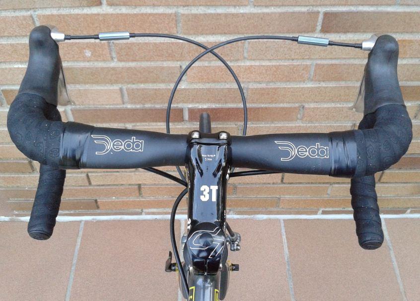 Vendo mi flaca: Bicicleta carretera GIANT, Réplica TEAM ONCE 2rzyy3b