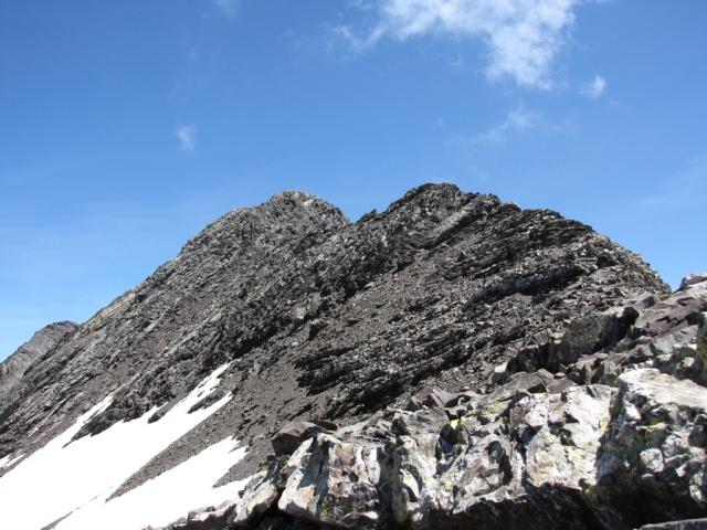 20090711 - PIRINEOS - LA MUNIA (3.133 metros) 2s01slz