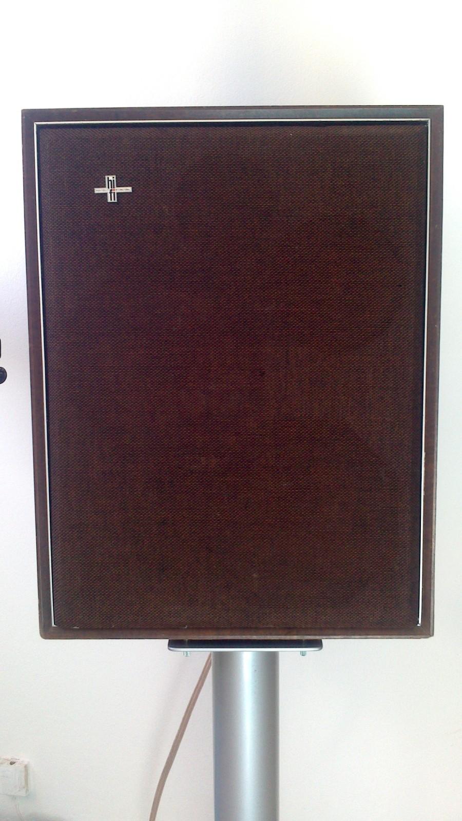Cajas vintage Philips 22RH427: Filtros actualizados!!  2s9snzl