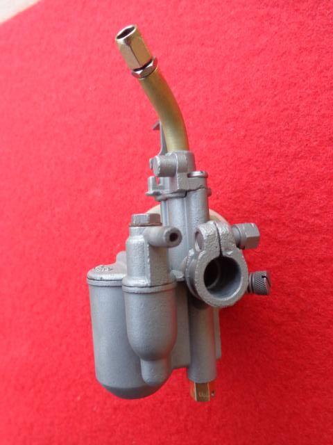 Restaurando el motor de mi Cady M1  - Página 2 2u5z3f7