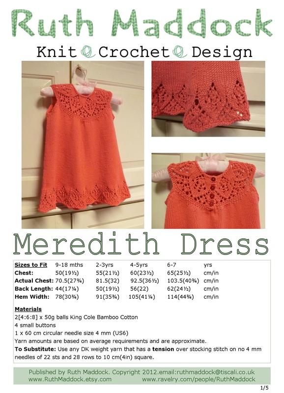 Vestido rojo de niña  2ue1bgl