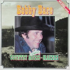 Bobby Bare - Discography (105 Albums = 127CD's) - Page 2 2uiks5f