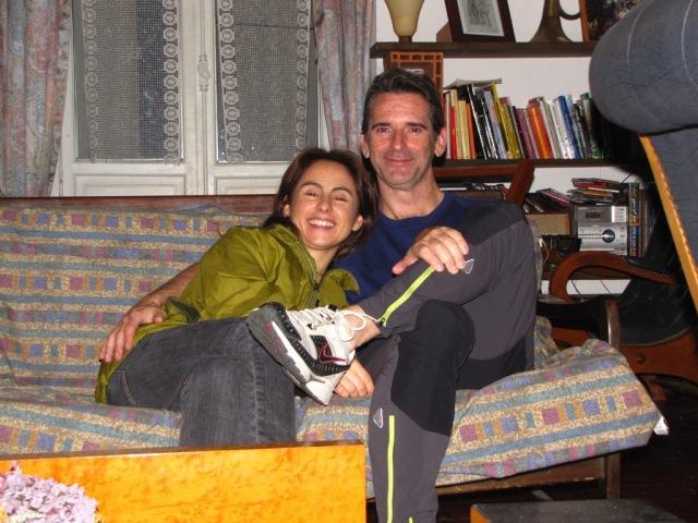 20101206 - PUENTE DE LA CONSTITUCIÓN - CENAS DE LA REUNIÓN EN AX - LES THERMES 2uske1j