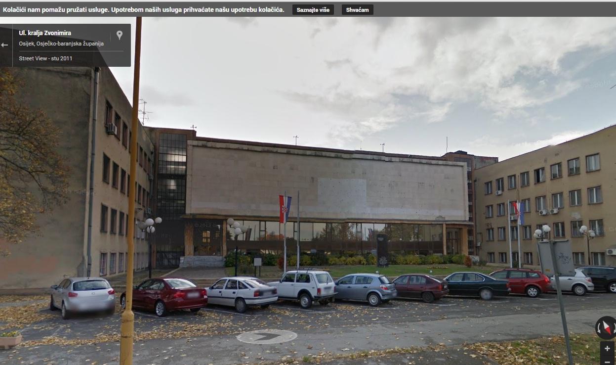 Osijek - Bijela kasarna 'Milan Stanivuković' - Page 4 2uzavj5