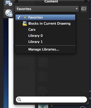 [分享]工具選項板及設計中心 - 實務應用篇 2vam7x0
