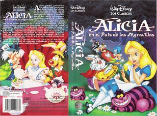 Los Clasicos Disney 2vcgqyf