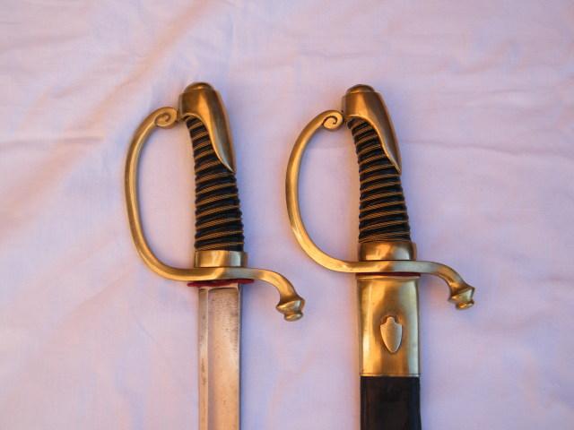 Cherche photos de sabres-briquets 2vkki7a
