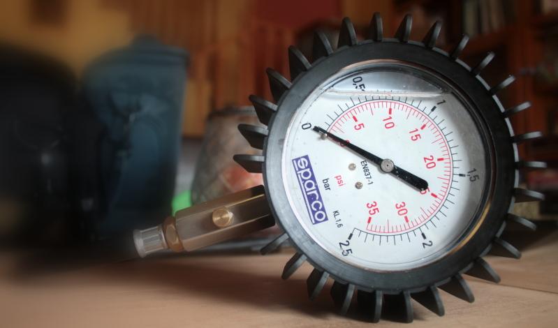 Presión neumáticos - Página 2 2vtxmjm