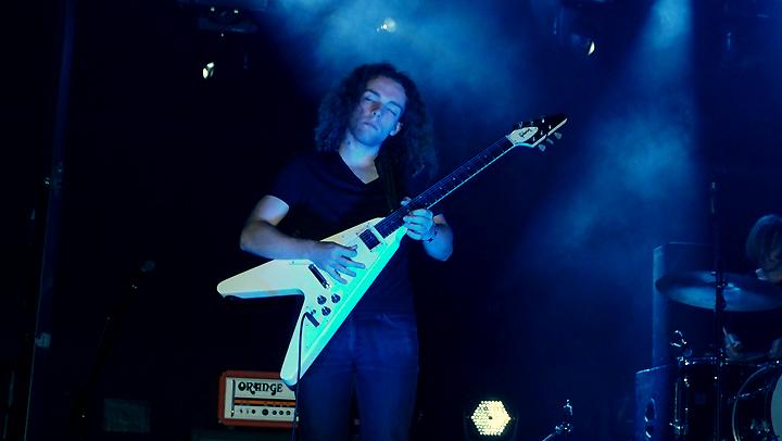 Sonic Blast 2020. Moledo, Portugal. 13 - 15 agosto  - Página 2 2w370ag