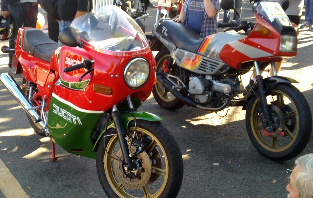 Honda VT 250 F 2w3c1gl