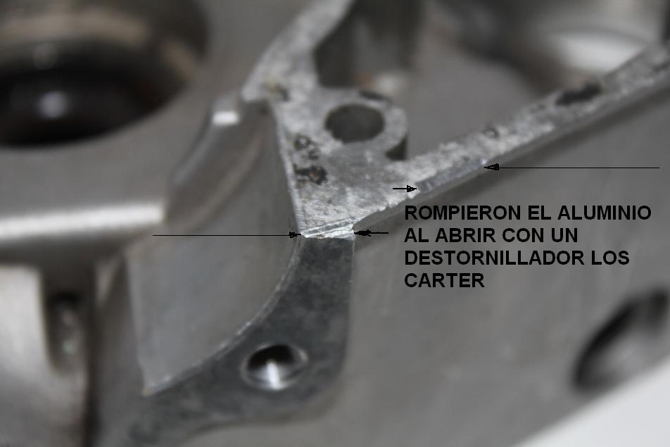 Mejoras en motores P3 P4 RV4 DL P6 K6... - Página 3 2w5orqu