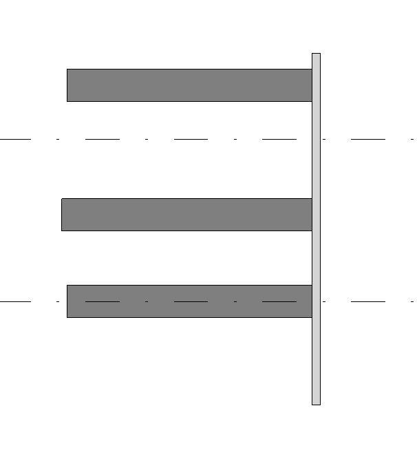 Modelado Estructural en general. 2w5reqr