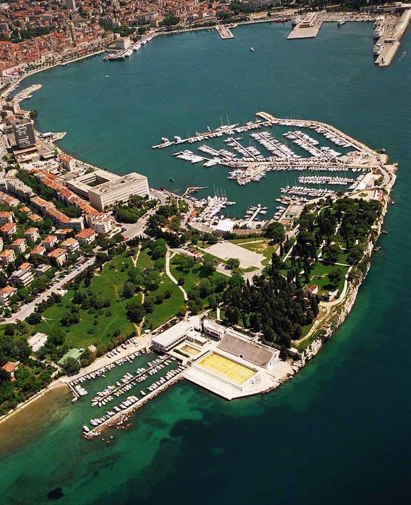 Komanda vojno - pomorske oblasti u Splitu - Page 3 2wdv70j