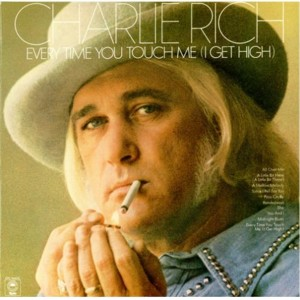 Charlie Rich - Discography (82 Albums = 88CD's) - Page 2 2wekkzd