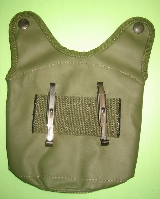 M1971 ABL field gear 2wel3sy