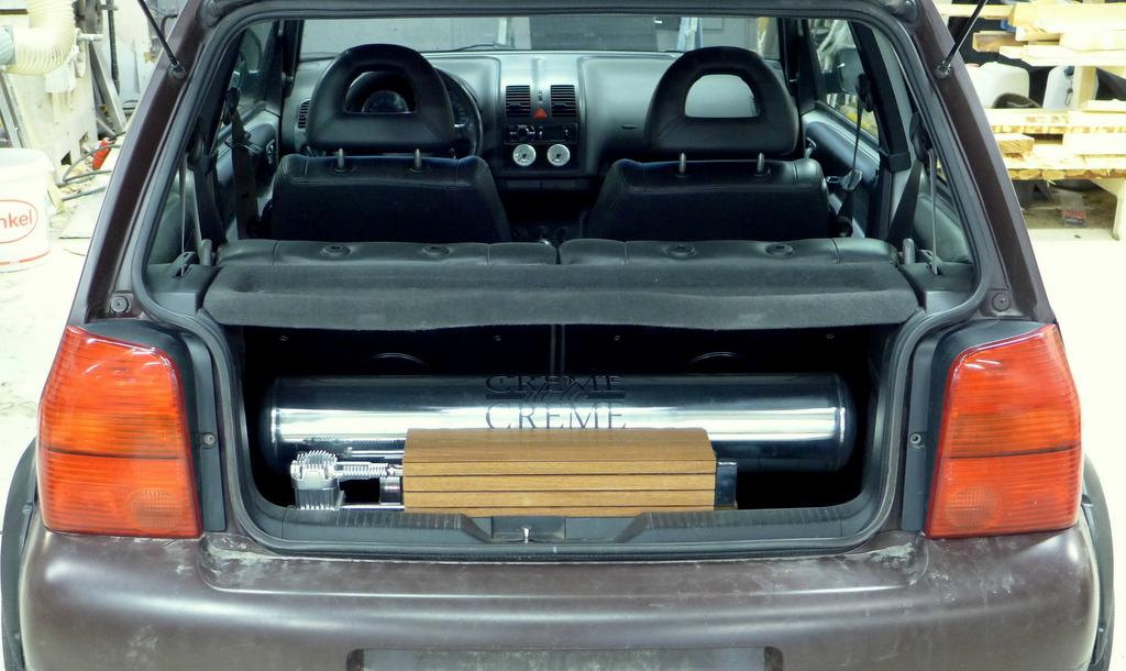 Wheelback: Baby Bender - Lupo - Sivu 5 2yopmxx
