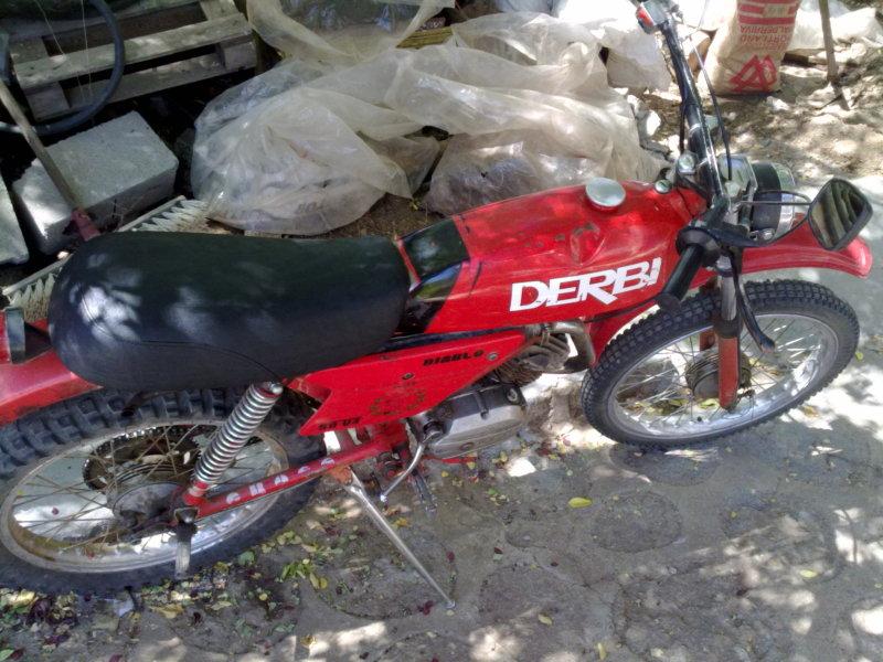 Mi Derbi Diablo 2yv5lah