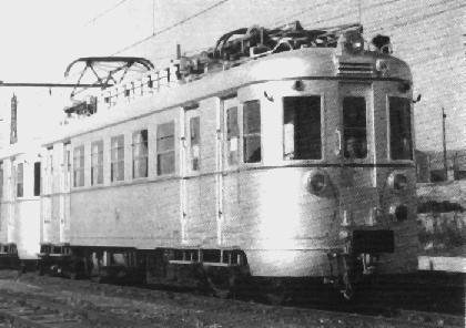 El Ferrocarril a Catalunya - Página 5 2yvjgxh