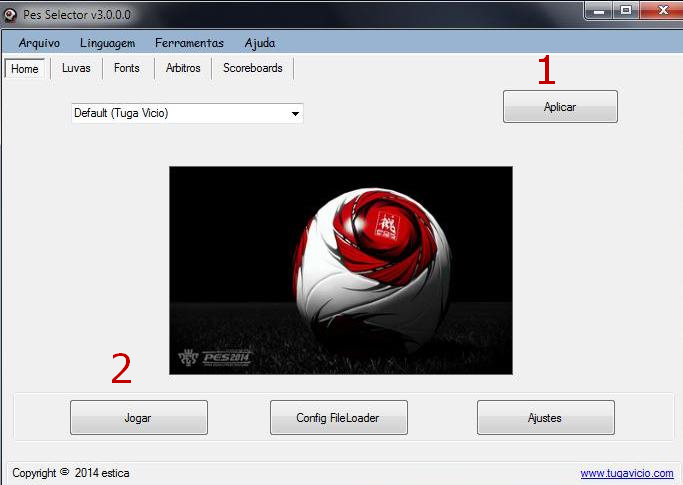 [PES 14 PC] Patch Liga Portugal v3.1 Oficial Tuga Vicio   (Update Final Patch 3.1 lançado Pag.26) - Página 5 2yxp5jk