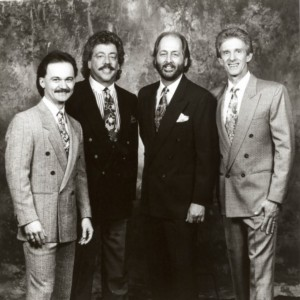 The Statler Brothers - Discography (70 Albums = 80 CD's) 2yy1a85