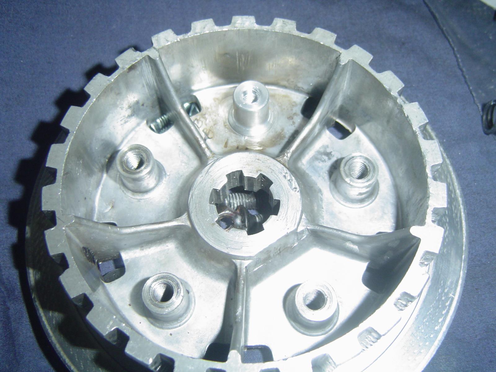 Mejoras en motores Derbi 2z5ityp