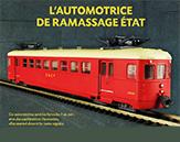 Automotrices des Réseaux Français 2z8chue