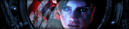 Adilson Games - DLC 2zdokmv