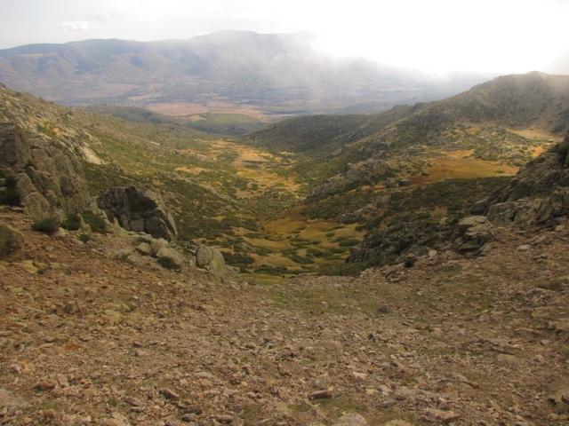 20091024 - ALAMEDA DEL VALLE - HOYO CERRADO 2zgyqgo