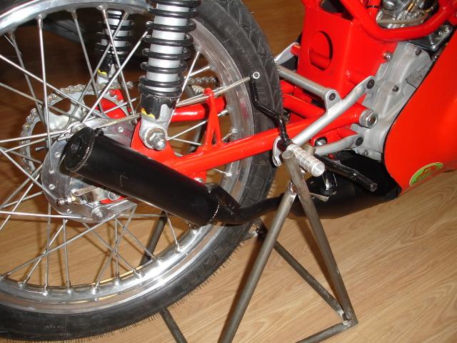 Proyecto moto competición de Josepe - Página 3 2zpipok
