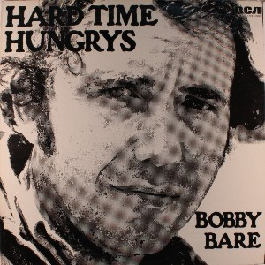 Bobby Bare - Discography (105 Albums = 127CD's) - Page 2 302mnit