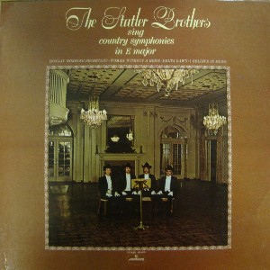 The Statler Brothers - Discography (70 Albums = 80 CD's) 302s9z7