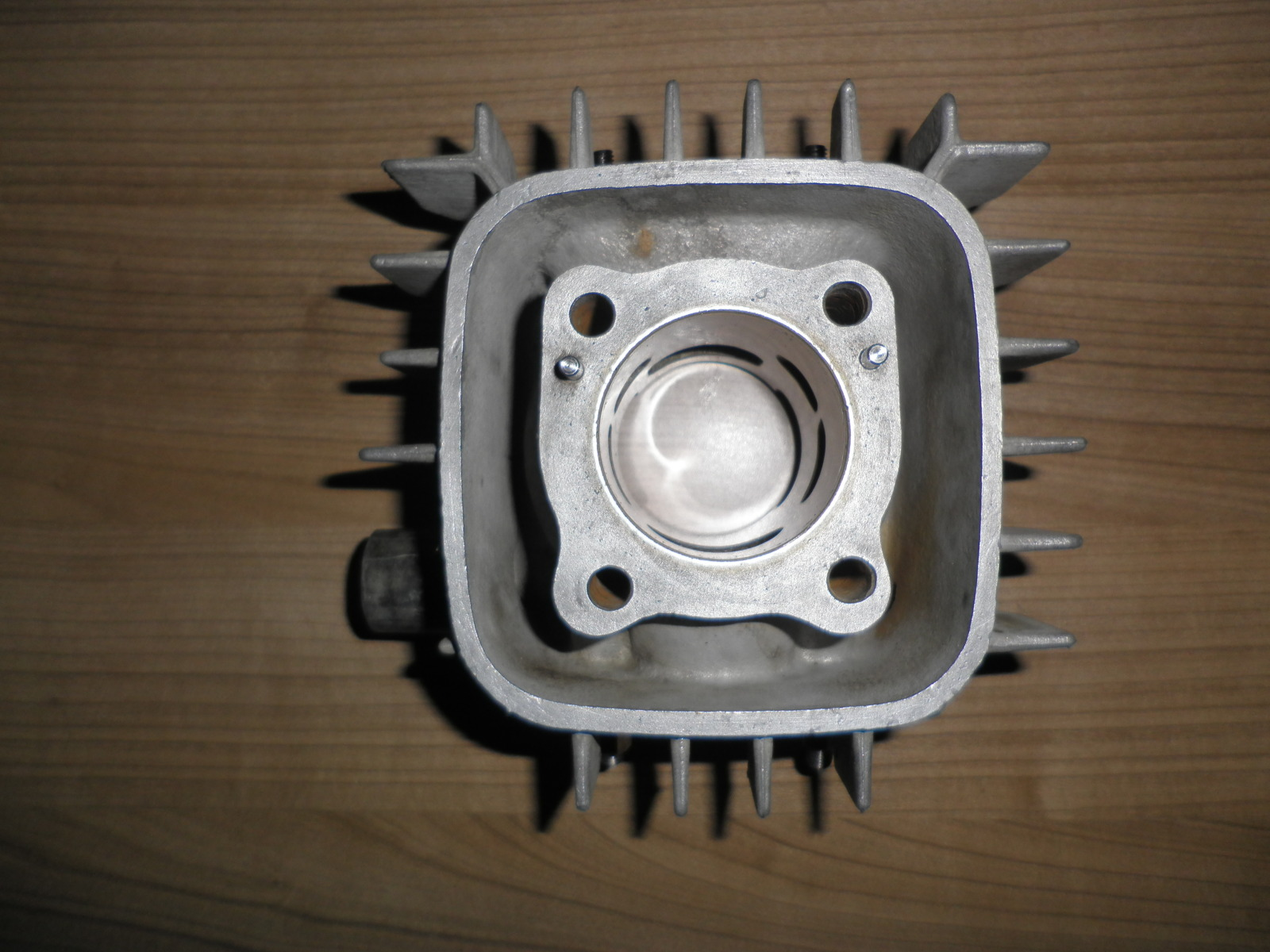 Puch Cobra M-82 TT - Página 2 3093dhv