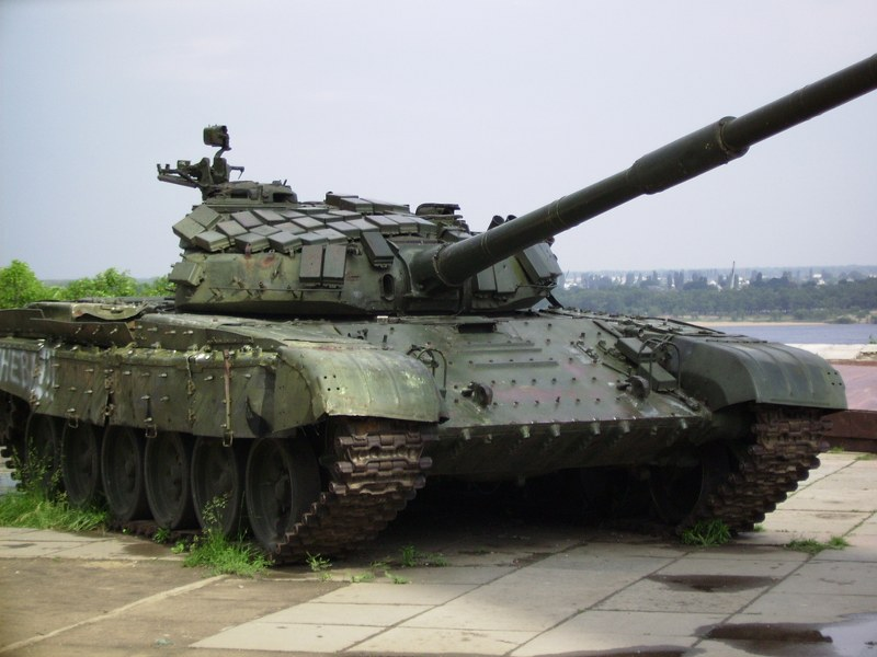 Tenk T-72 - Page 3 309oxgx
