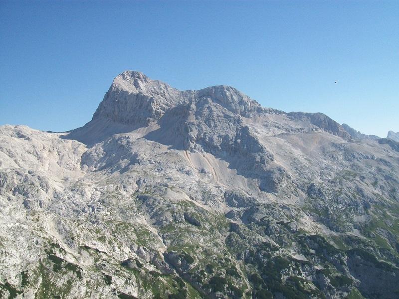 Planinari i alpinisti 30caej4