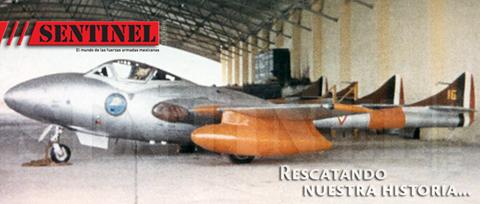 Inventario  de  aeronaves de  la  FAM  ( actualizado 23 Febrero 2016 ) 30i95y0